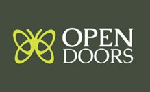Open Doors | Client of greensplash
