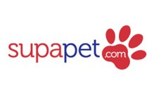 Supapet | Client of greensplash