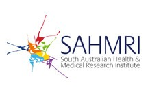 SAHMRI | Client of greensplash