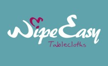 Wipe Easy Tablecloths | Client of greensplash