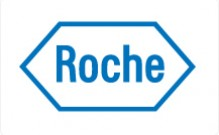 Roche | Client of greensplash