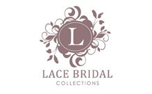 Lace Bridal | Client of greensplash