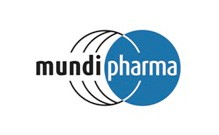 Mundi Pharma | Client of greensplash