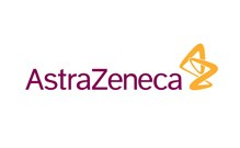 AstraZeneca | Client of greensplash