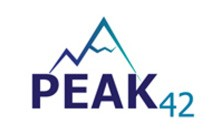 Peak42 | Client of greensplash