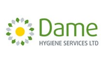 Dame Hygiene | Client of greensplash