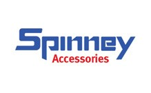 Spinney Accessories | Client of greensplash