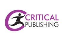 Critical Publishing | Client of greensplash