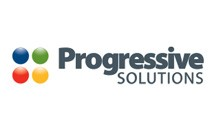 Progressive Solutions | Client of greensplash